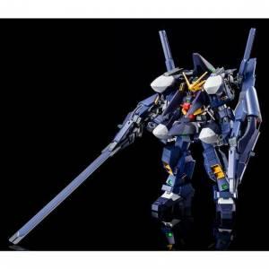 HG 1/144 Gundam RX-121 3C TR-1 Haze'n-thley RAH II (ADVANCE OF Z Titans) Plastic Model Limited Edition [Bandai]