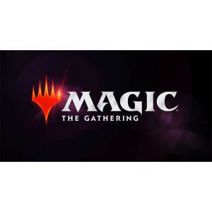 Magic The Gathering Zendikar Rising Set Booster English Version 30 Pack BOX [Trading Cards]