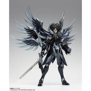 Saint Seiya Myth Cloth EX Hades [Bandai]