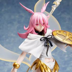 Fate/Grand Order - Valkyrie /  Lancer (Hild) Limited Edition [Aniplex]