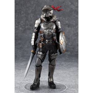 POP UP PARADE Goblin Slayer Reissue [Good Smile Company]