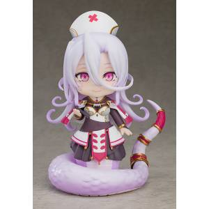 Nendoroid Saphentite Neikes Monster Girl Doctor Limited Edition [Nendoroid 1436]