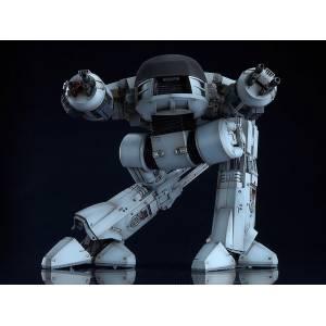 MODEROID ED-209 ROBOCOP Plastic Model [Moderoid]