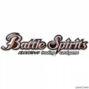 Battle Spirits Killer Booster Premium Diva Selection Booster Pack 20 pack Box [Trading Cards]