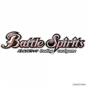 Battle Spirits Killer Booster Premium Diva Selection Booster Pack 20 pack Box [Trading Cards]