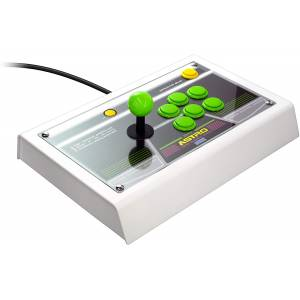 Astro City Mini Arcade Stick [SEGA - Brand new]