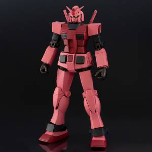 Robot Spirits -SIDE MS- RX-78/CA Casval's Gundam ver. A.N.I.M.E. Tamashii Nation 2020 Limited [Bandai]