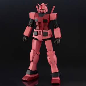 Robot Spirits -SIDE MS- RX-78/CA Casval's Gundam ver. A.N.I.M.E. Tamashii Nation 2020 Limited [Bandai]