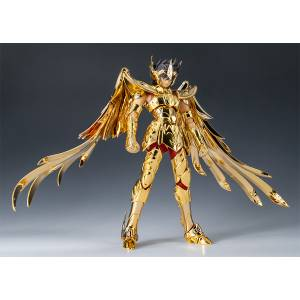 Saint Seiya Myth Cloth EX Sagittarius Seiya GOLD24 Tamashii Nation 2020 Limited [Bandai]