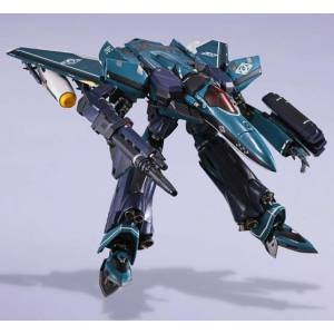 Macross F - Armored Parts for DX Chogokin VF-171 Nightmare Plus (Regular) - Limited Edition