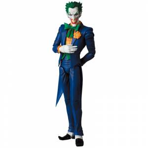 MAFEX THE JOKER (BATMAN: HUSH Ver.) [MAFEX No.142]