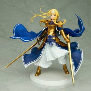 Sword Art Online Alicization Alice Synthesis Thirty [Wanderer]