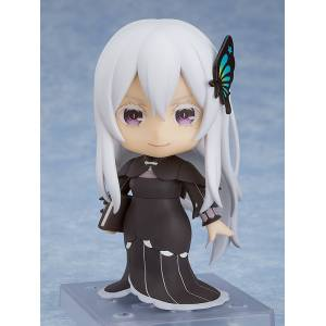 Nendoroid Echidna Re:ZERO -Starting Life in Another World- [Nendoroid 1461]
