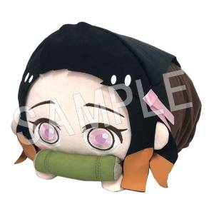 Demon Slayer: Kimetsu no Yaiba Kamado Nezuko [Plush Toys]