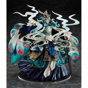 Fate / Grand Order Ruler Qin Shi Huang Limited Edition [Aniplex]