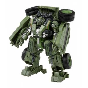 Transformer Studio Series SS-34 Decepticon Long Howl [Takara Tomy]