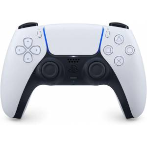 DualSense Wireless Controller (CFI-ZCT1J) for PlayStation 5 [PS5 - brand new]