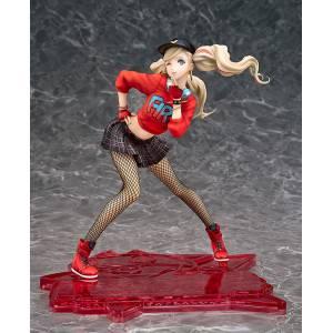 Ann Takamaki Persona 5: Dancing in Starlight [Phat Company]