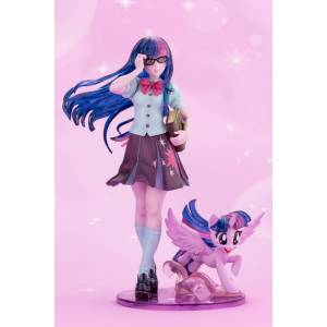 MY LITTLE PONY Bishoujo - Twilight Sparkle Limited Edition [Kotobukiya]