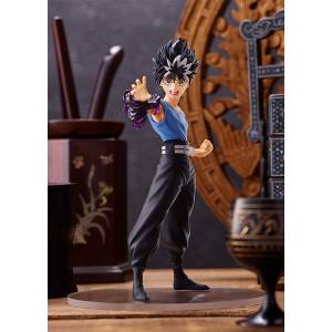 POP UP PARADE Hiei Yu Yu Hakusho [Good Smile Company]