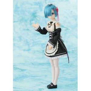 Re:ZERO -Starting Life in Another World- Rem LIMITED EDITION [Azone]