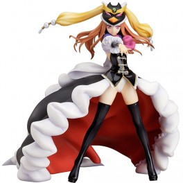 Pingudrum - Princess of the Crystal [Good Smile Company]