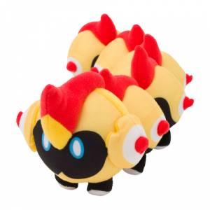 Pokemon Plush Falinks [Plush Toy]
