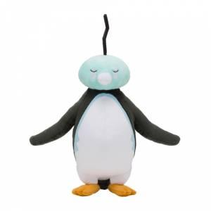 Pokemon Plush Eiscue [Plush Toy]