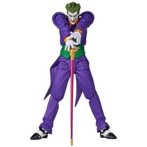 Amazing Yamaguchi Joker  [Amazing Yamaguchi 021]