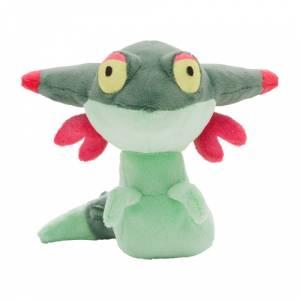 Pokemon Plush Dreepy [Plush Toy]