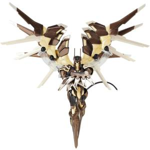 Zone of the Enders - Anubis [Revoltech Yamaguchi No.113]