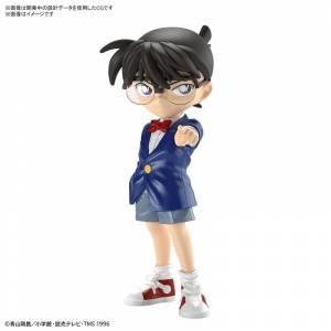 "ENTRY GRADE ""Detective Conan"" Conan Edogawa Plastic Model [Bandai]"