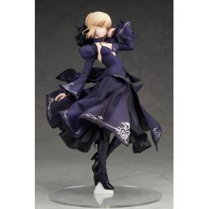 Fate/Grand Order - Saber / Altria Pendragon (Alter) Dress Ver. Re-reissue [Alter]