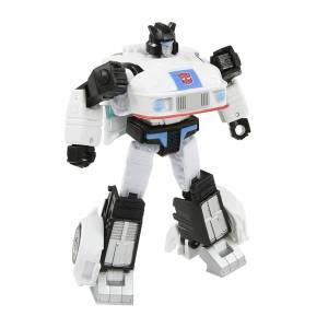 Transformers Studio Series SS-59 Autobot Jazz [Takara Tomy]