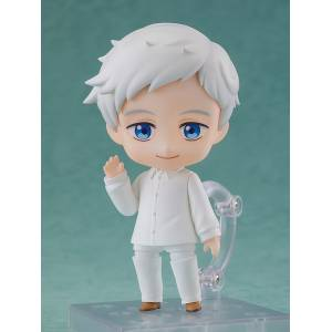 Nendoroid Norman The Promised Neverland [Nendoroid 1505]