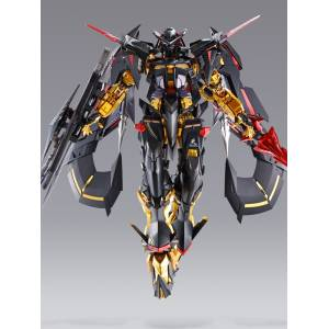 METAL BUILD GUNDAM ASTRAY GOLD FRAME AMATSU MINA (PRINCESS OF THE SKY Ver.) [Bandai]