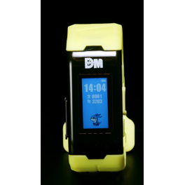Digimon Vital Bracelet SPECIAL yellow LIMITED EDITION [Bandai]