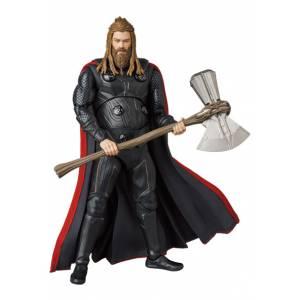 MAFEX Avengers: Endgame - Thor [MAFEX No.149]