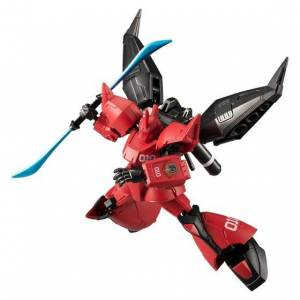 MSV-R: The Return of Johnny Ridden - MS-14J/BR Gelgoog Vertex Testarossa (CANDY TOY) [Bandai]