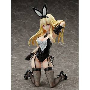 B-STYLE Eureka: Bunny Ver. 1/4 LIMITED EDITION [FREEing]