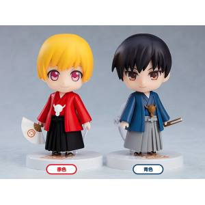 Nendoroid More: Dress Up Coming of Age Ceremony Hakama [Nendoroid]