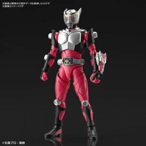 Figure-rise Standard Kamen Rider Ryuki Plastic Model [Bandai]