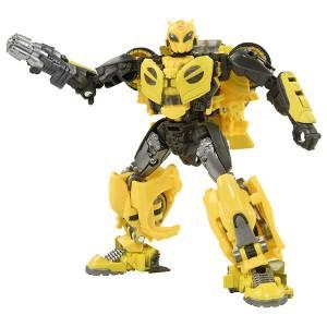 Transformers Studio Series SS-65 B-127 BumbleBee [Takara Tomy]