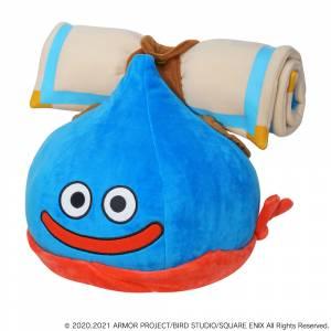 Dragon Quest Slime Plush Toy [Plush Toy]