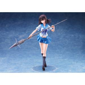 DreamTech Strike the Blood Yukina Himeragi [Uniform style] [Wave]