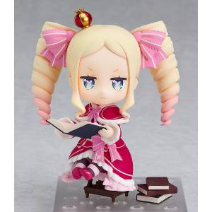 Nendoroid Re:ZERO Starting Life in Another World - Beatrice Reissue [Nendoroid 861]