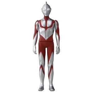 MetaColle Ultraman - Shin Ultraman [Takara Tomy]