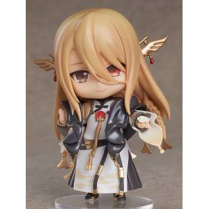 Nendoroid The Tale of Food - FoTiaoQiang LIMITED EDITION [Nendoroid 1377]
