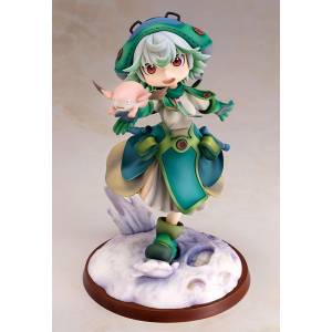 Made in Abyss - Dawn of the Deep Soul- Prushka [Phat Company]