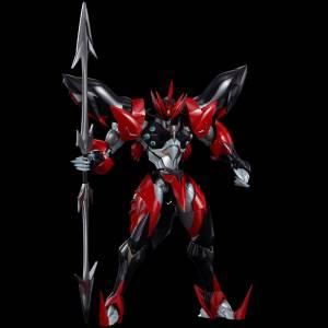 RIOBOT Tekkaman Blade Tekkaman Evil [Sentinel]